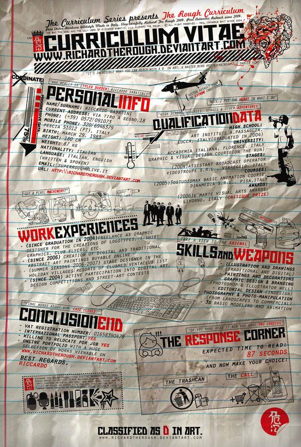creative-resume-designs-29.jpg