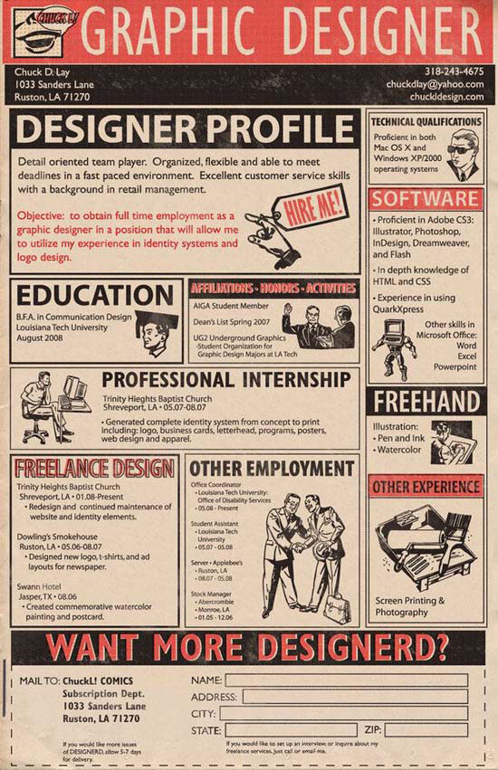 creative-resume-designs-30.jpg