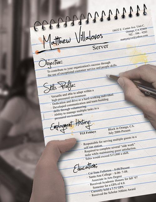 creative-resume-designs-33.jpg