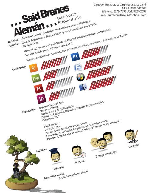 creative-resume-designs-35.jpg