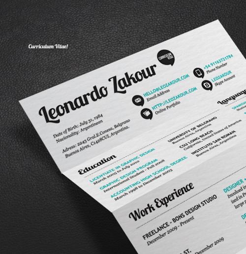 creative-resume-designs-6.jpg