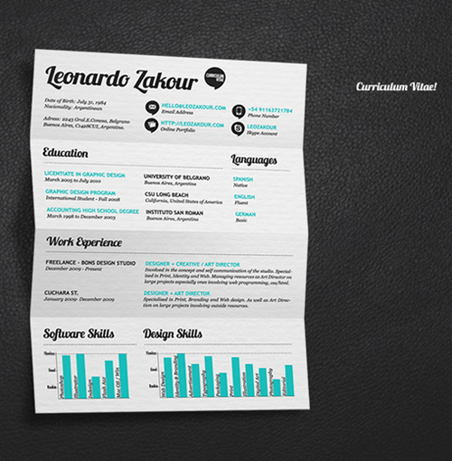 creative-resume-designs-7.jpg