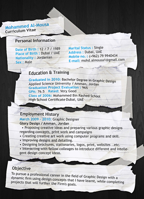 creative-resume-designs-8.jpg