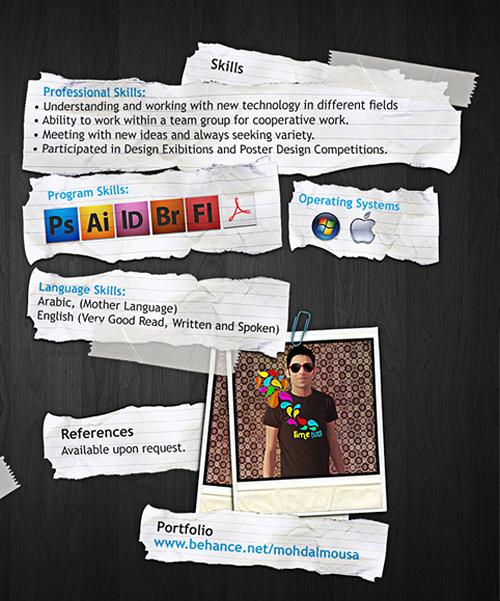 creative-resume-designs-9.jpg