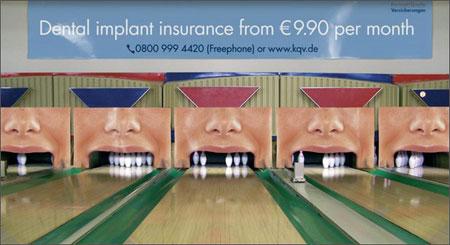 dental-guerilla-marketing.jpg