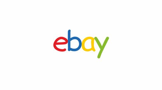ebay-logo-comic-sans.jpg
