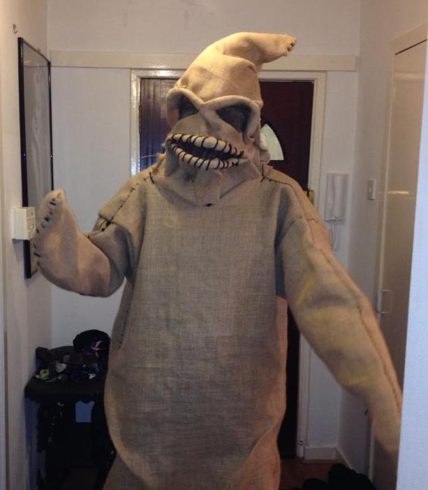 Epic Halloween Costumes & 40 of the most epic Halloween costumes of all time!