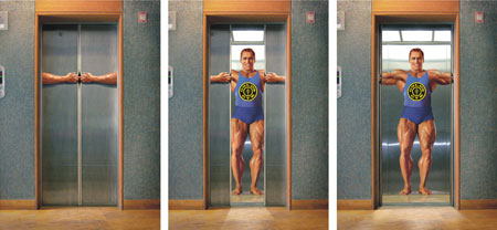 goldsgym-guerilla-marketing.jpg