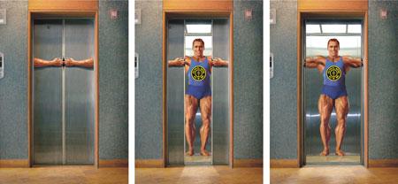 goldsgym-guerilla-marketing.jpg