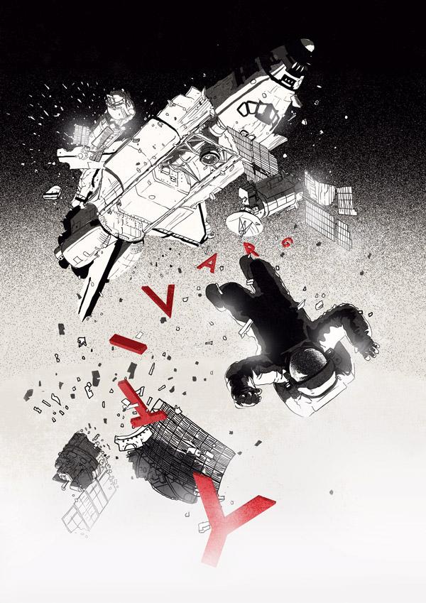gravity-poster-1.jpg