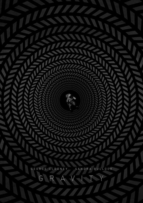 gravity-poster-2.jpg