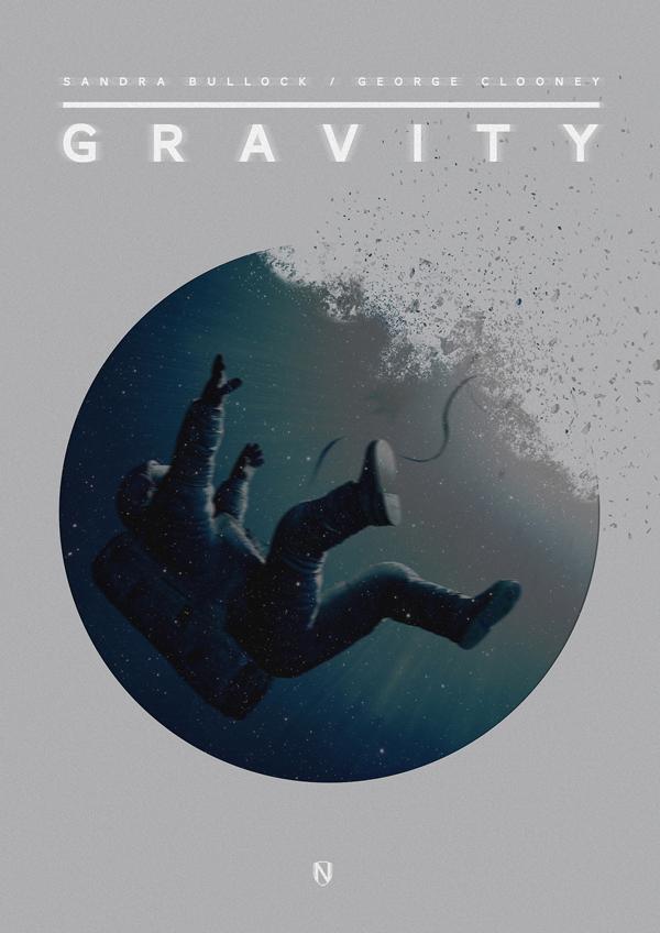 gravity-poster-4.jpg