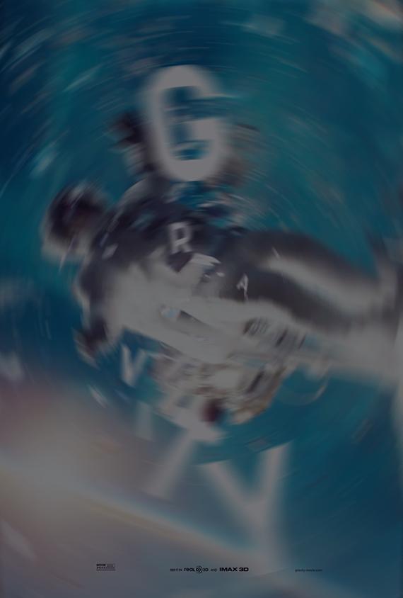 gravity-poster-5.jpg