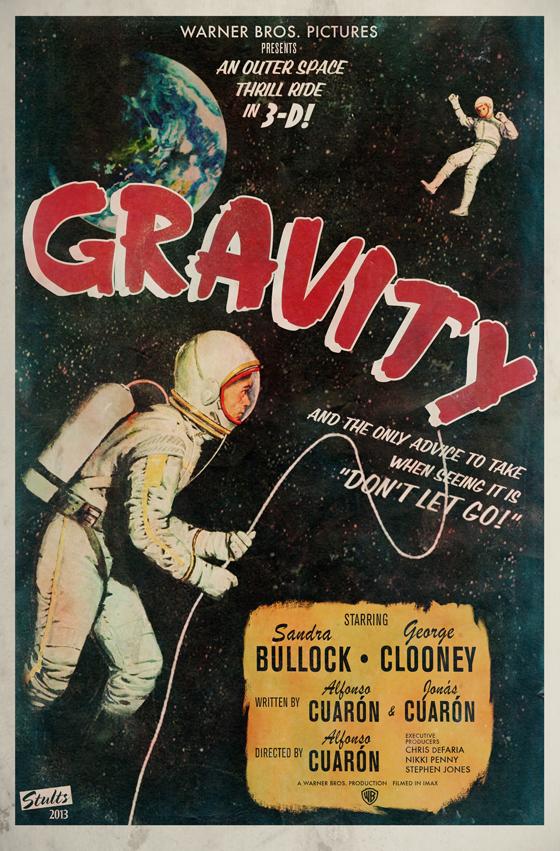 gravity-poster-6.jpg