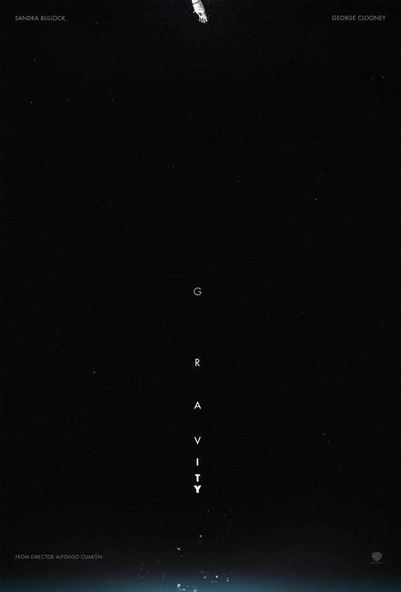 gravity-poster-7.jpg