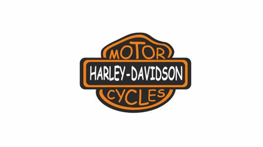 harley-logo-comic-sans.jpg