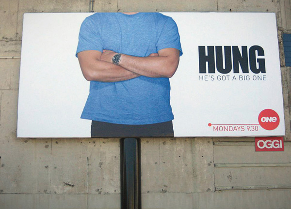 hung-guerilla-marketing.jpg