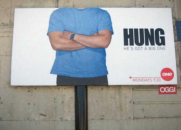 hung-guerilla-marketing.jpg