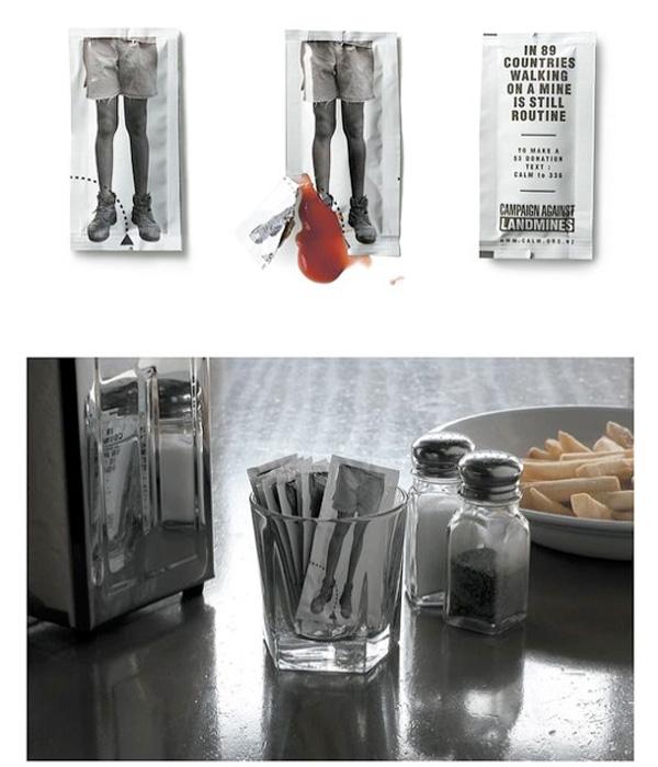 landmine-guerilla-marketing.jpg