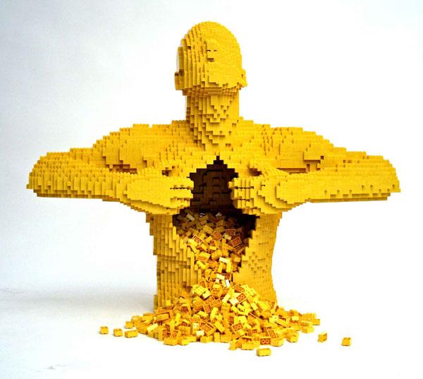 [Image: lego-art-6.jpeg]