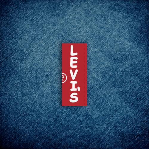 levis-logo-comic-sans.jpg