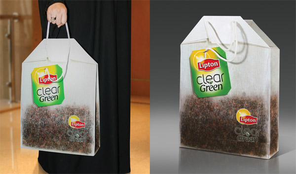 lipton-guerilla-marketing.jpg