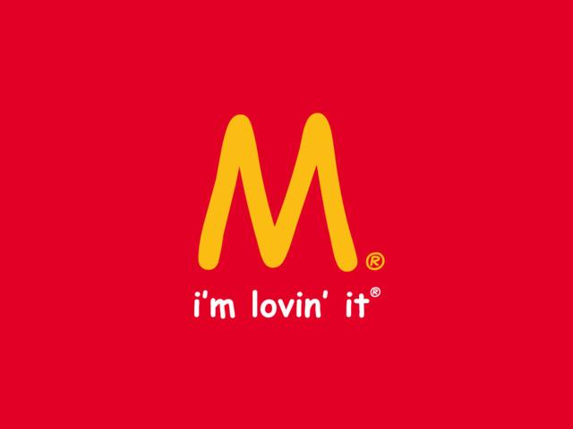 mcdonalds-logo-comic-sans.jpg