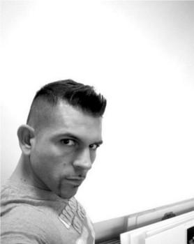 Mirko Albertin