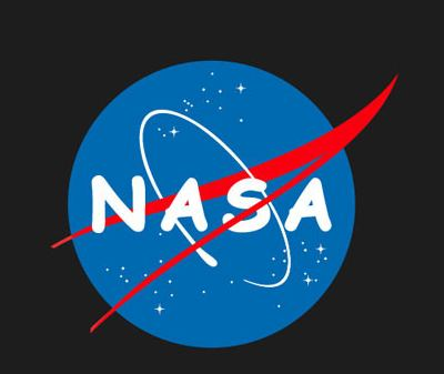 nasa-logo-comic-sans.jpg