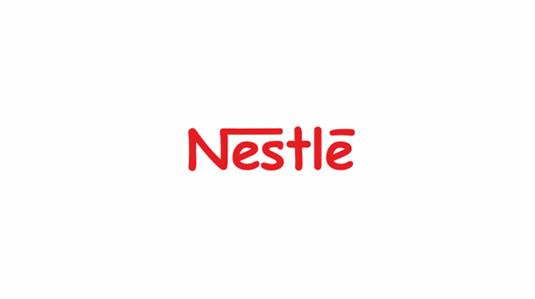 nestle-logo-comic-sans.jpg
