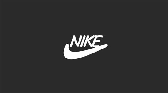 nike-logo-comic-sans.jpg