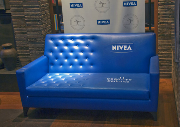nivea-guerilla-marketing.jpg