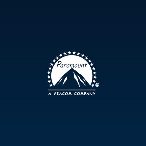 paramount-logo-comic-sans.jpg