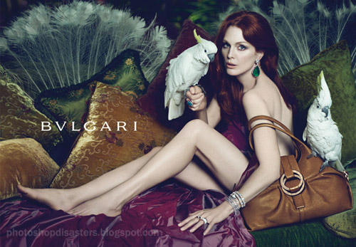 photoshop-fail-bvlgari