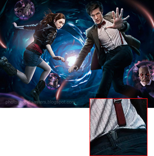 photoshop-fail-drwho