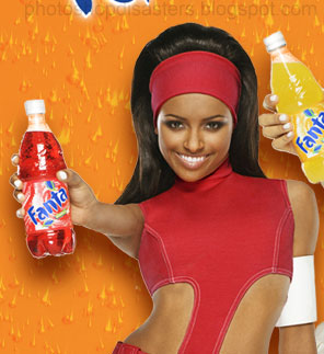 photoshop-fail-fanta2
