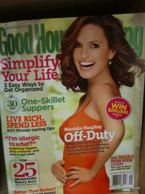 photoshop-fail-mariska
