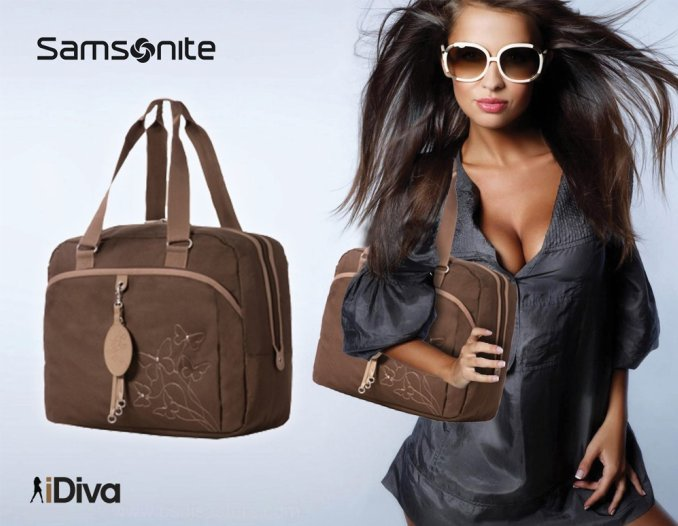 photoshop-fail-samsonite