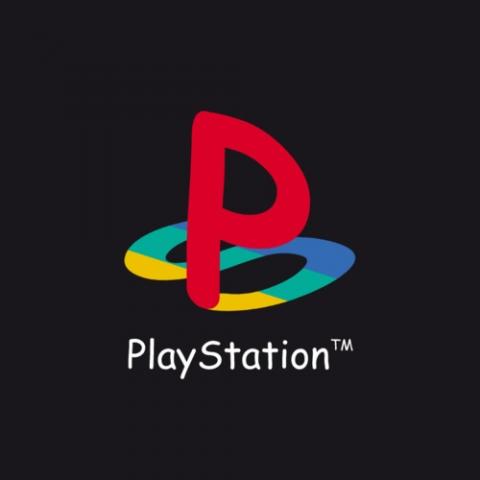 playstation-logo-comic-sans.jpg