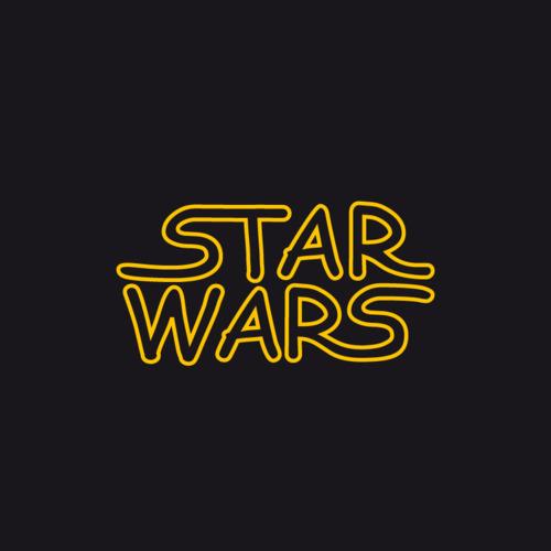 starwars-logo-comic-sans.jpg