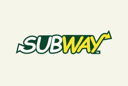 subway-logo-comic-sans.jpg