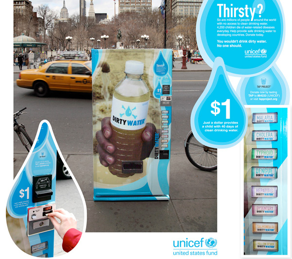 unicef-guerilla-marketing.jpg
