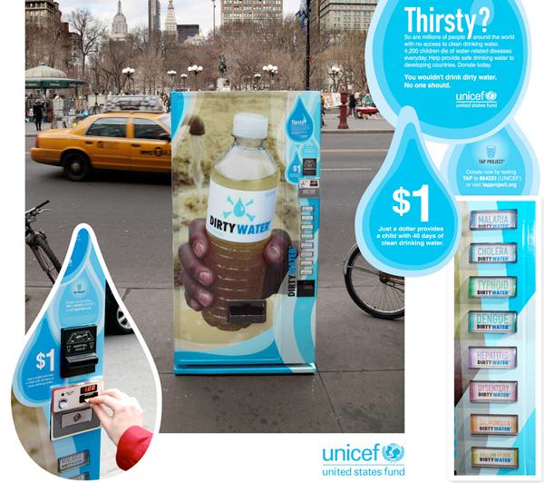 unicef-guerilla-marketing.jpg