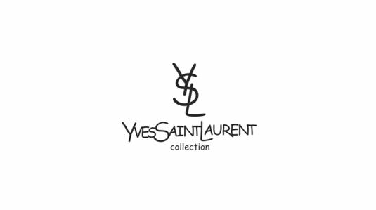 ysl-logo-comic-sans.jpg