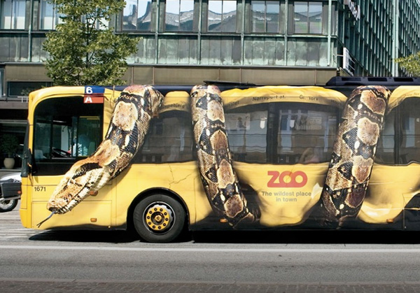 zoo-guerilla-marketing.jpg