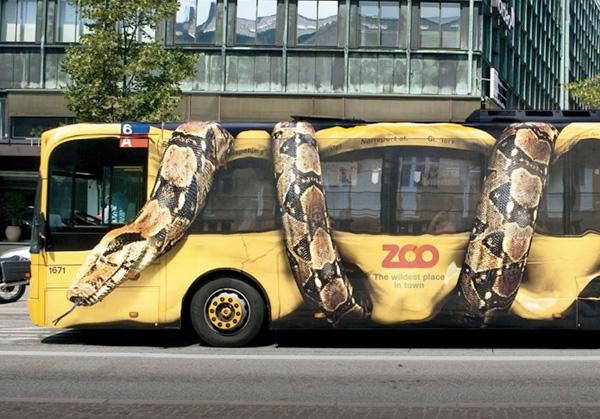 zoo-guerilla-marketing.jpg